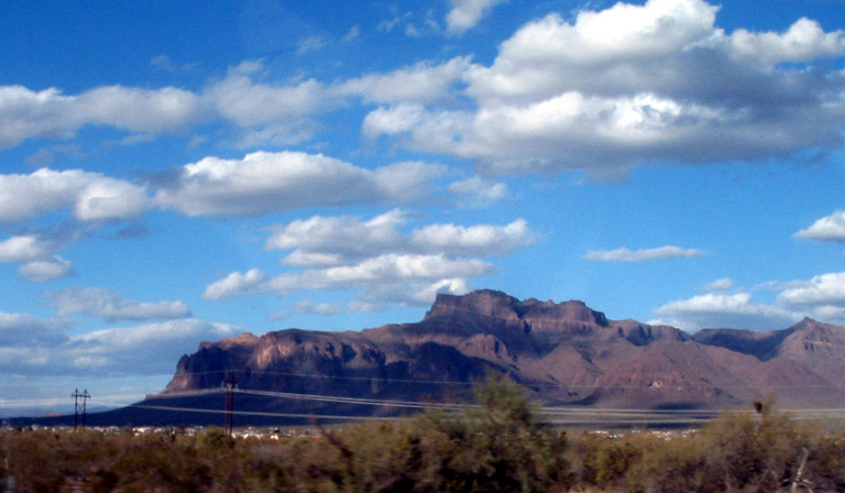 superstition-mountains3