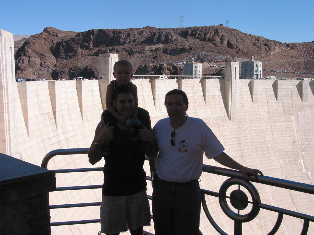 jason-mark-jonathan-hoover-dam
