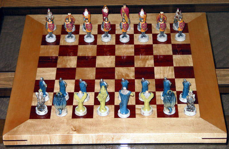 chess_table_top